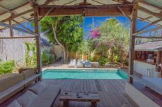 Holiday home 1558193 for 4 persons in Gili Trawangan