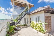 Ferienhaus 1558212 für 5 Personen in North Kuta