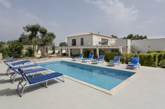 Holiday home 1558240 for 12 persons in Faro