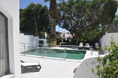 Holiday home 1558241 for 4 persons in Faro