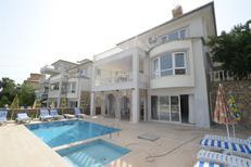 Vakantiehuis 1558253 voor 10 personen in Bektas