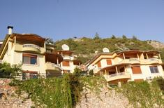 Holiday home 1558262 for 6 persons in Bektas