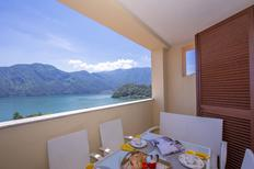 Holiday apartment 1558274 for 6 persons in Mezzegra