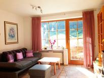 Appartement 1558348 voor 4 personen in Missen-Wilhams