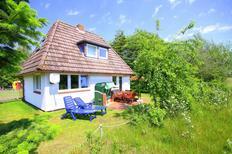 Ferienhaus 1558375 für 5 Personen in Wittdün