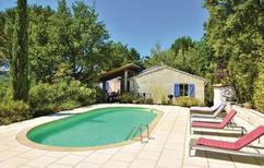 Vakantiehuis 1558391 voor 12 personen in Mollans-sur-Ouvèze