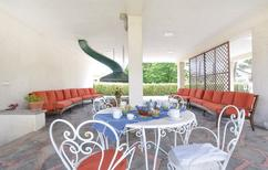 Rekreační byt 1558396 pro 5 osob v Lido di Camaiore