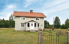 Holiday home 1558399 for 5 persons in Älmhult
