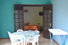 Rekreační dům 1558448 pro 2 osoby v Les Anses-d'Arlet