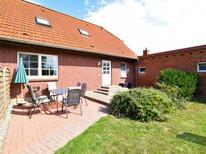 Villa 1558460 per 5 persone in Robertsdorf