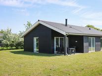 Mieszkanie wakacyjne 1558484 dla 6 osób w Havnsø