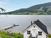 Holiday apartment 1558490 for 6 persons in Vestnes