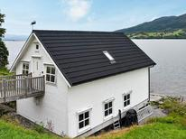 Holiday home 1558490 for 6 persons in Vestnes