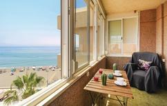Apartamento 1558491 para 4 personas en Torrox Costa