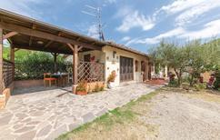 Ferienhaus 1558504 für 2 Personen in Montefoscoli
