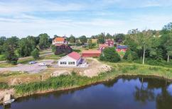 Ferienhaus 1558514 für 8 Personen in Tidaholm