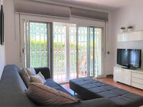 Holiday apartment 1558552 for 4 persons in Cambrils