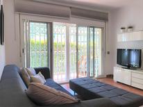Rekreační byt 1558552 pro 4 osoby v Cambrils