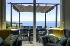 Casa de vacaciones 1558609 para 6 adultos + 2 niños en Telgruc-sur-Mer