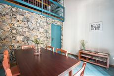 Holiday apartment 1558619 for 2 persons in Palermo
