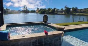 Ferienhaus 1558689 für 6 Personen in Cape Coral
