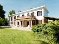 Vakantiehuis 1558711 voor 7 personen in San Damiano d'Asti
