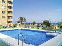 Holiday apartment 1558723 for 4 persons in Estepona