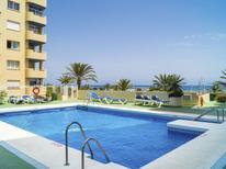 Mieszkanie wakacyjne 1558723 dla 4 osoby w Estepona
