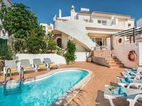 Holiday home 1558726 for 10 persons in Albufeira