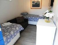 Villa 1558740 per 4 persone in Christchurch