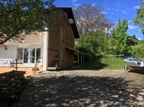 Ferienwohnung 1558754 für 6 Personen in Nußdorf
