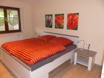 Rekreační byt 1558776 pro 2 osoby v Lichtenstein