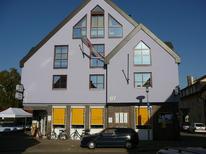 Zimmer 1558780 für 2 Personen in Neu-Ulm