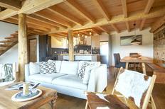 Ferienhaus 1558810 für 13 Personen in Els Cortals
