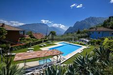 Vakantiehuis 1558841 voor 6 personen in Cologna