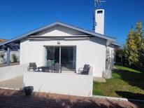 Vakantiehuis 1558848 voor 6 personen in La Teste-de-Buch