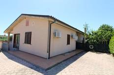 Maison de vacances 1558882 pour 4 personnes , Grosseto