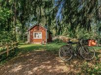 Holiday home 1558919 for 2 persons in Porvoo