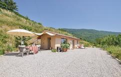 Ferienhaus 1558924 für 3 Personen in Calvene