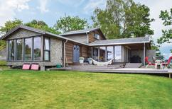Holiday home 1558932 for 11 persons in Sandefjord