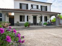 Holiday home 1558954 for 6 persons in Asti