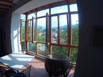Casa de vacaciones 1558964 para 16 personas en Otañes