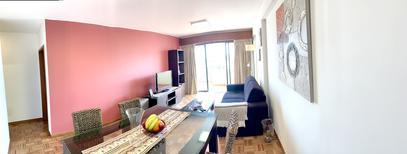 Appartement de vacances 1558979 pour 4 personnes , Funchal