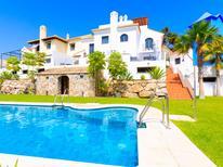 Ferienhaus 1558996 für 6 Personen in La Herradura
