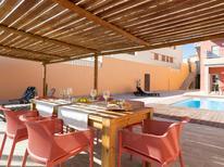 Appartement de vacances 1558997 pour 4 personnes , Poris de Abona