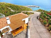 Vakantiehuis 1559002 voor 2 personen in Los Sauces