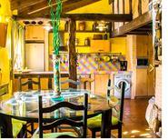 Ferienhaus 1559034 für 8 Personen in Bayubas de Abajo