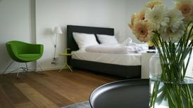 Appartement 1559056 voor 4 personen in Aken