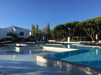 Holiday home 1559147 for 6 persons in Olhos de Água