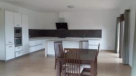 Appartement 1559196 voor 3 personen in Limburg an der Lahn
